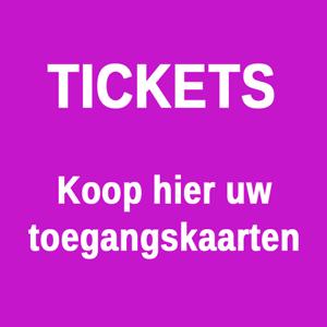 ticket verkoop